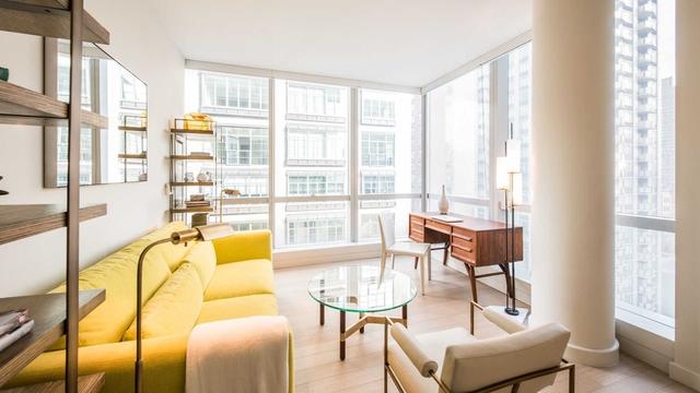 Studio, NoMad Rental in NYC for $3,590 - Photo 1