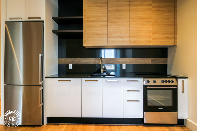 3 Bedrooms, East Williamsburg Rental in NYC for $4,381 - Photo 1