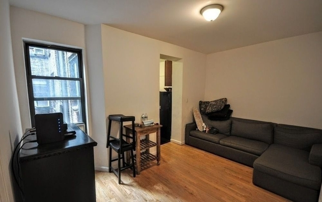 2 Bedrooms, Bowery Rental in NYC for $3,750 - Photo 1
