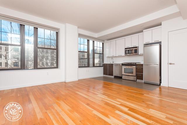 1 Bedroom, Flatbush Rental in NYC for $2,950 - Photo 1