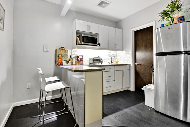 2 Bedrooms, Rose Hill Rental in NYC for $3,575 - Photo 1