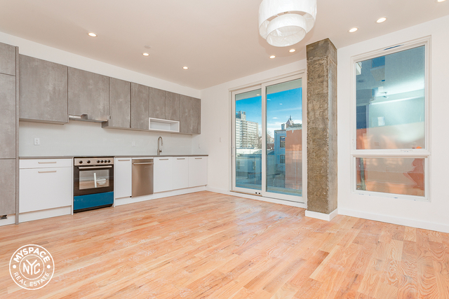 1 Bedroom, Wingate Rental in NYC for $2,239 - Photo 1