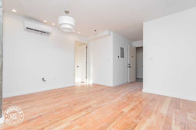 1 Bedroom, Wingate Rental in NYC for $2,239 - Photo 2