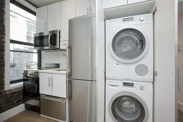 3 Bedrooms, Lower East Side Rental in NYC for $4,579 - Photo 2