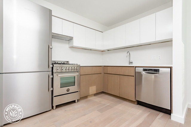 1 Bedroom, Brooklyn Heights Rental in NYC for $4,538 - Photo 2