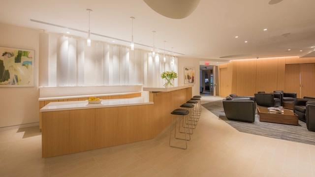 Studio, NoMad Rental in NYC for $3,590 - Photo 2