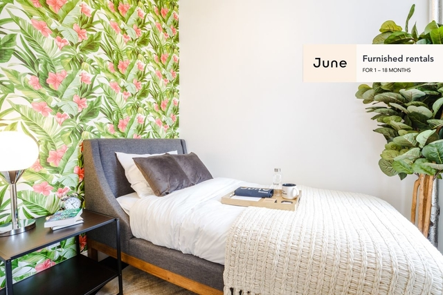 4 Bedrooms, Crown Heights Rental in NYC for $1,000 - Photo 1