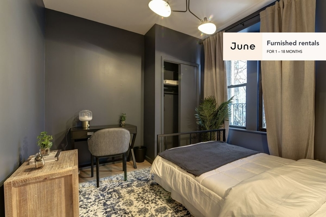 Room, Hamilton Heights Rental in NYC for $1,050 - Photo 2