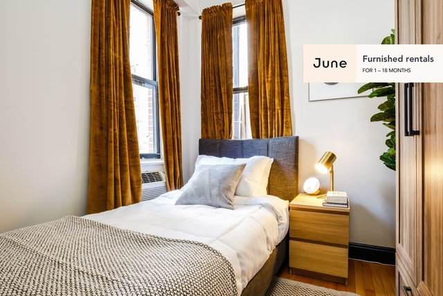 Room, Garment District Rental in NYC for $1,300 - Photo 2