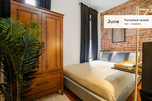 Room, Hudson Square Rental in NYC for $1,625 - Photo 1