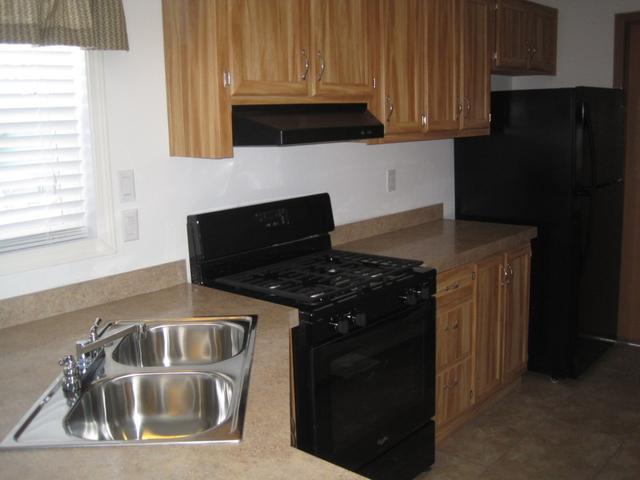 2 Bedrooms, Larimer Rental in Fort Collins, CO for $1,199 - Photo 1
