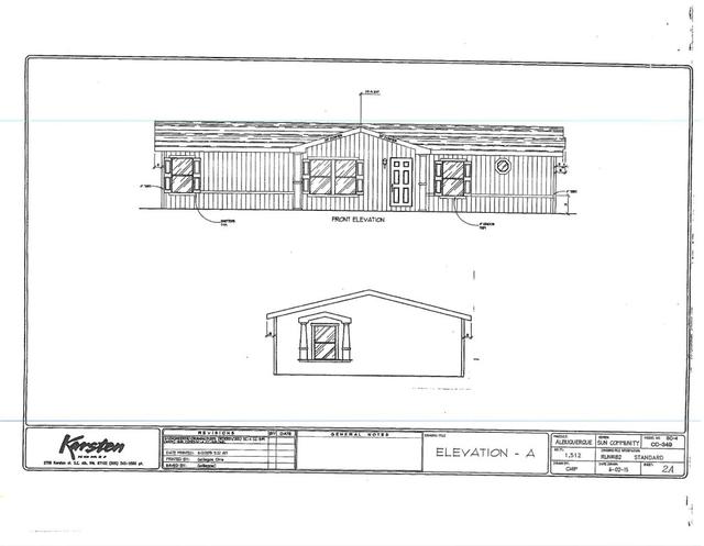 4 Bedrooms, Larimer Rental in Fort Collins, CO for $1,499 - Photo 1