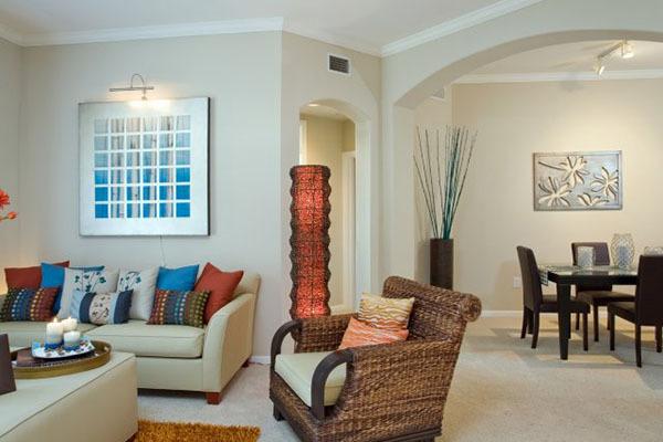 2 Bedrooms, Memorial Heights Rental in Houston for $1,891 - Photo 2