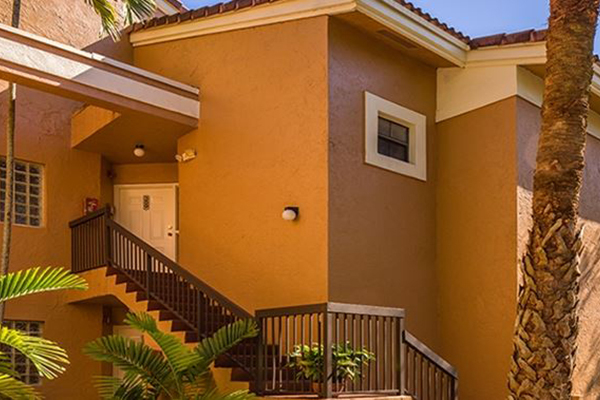 2 Bedrooms, Minto Plantation Rental in Miami, FL for $1,534 - Photo 2