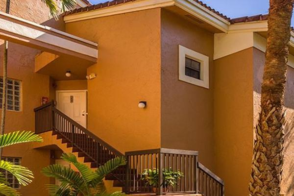 1 Bedroom, Minto Plantation Rental in Miami, FL for $1,722 - Photo 2
