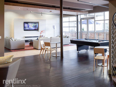 2 Bedrooms, Northwest Dallas Rental in Dallas for $1,810 - Photo 1