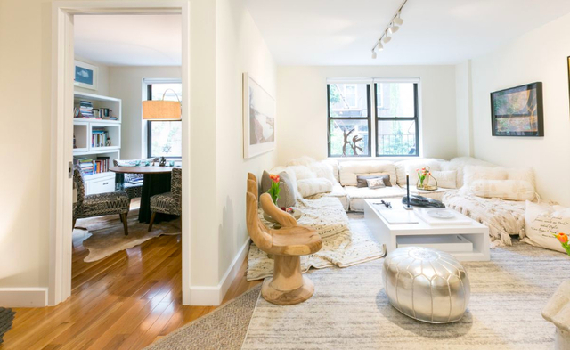 2 Bedrooms, Chelsea Rental in NYC for $5,135 - Photo 1