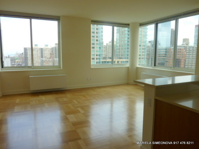3 Bedrooms, Lincoln Square Rental in NYC for $7,100 - Photo 2