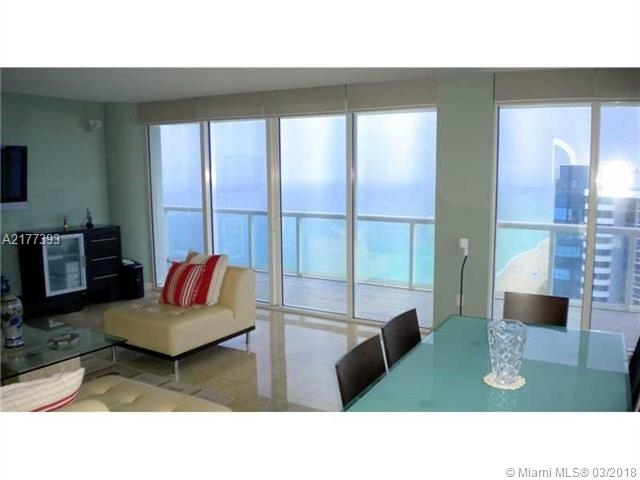 2 Bedrooms, North Shore Rental in Miami, FL for $5,200 - Photo 1