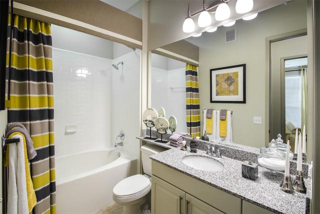 1 Bedroom, Energy Corridor Rental in Houston for $1,099 - Photo 2