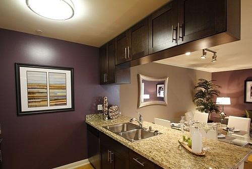 1 Bedroom, Encino Rental in Los Angeles, CA for $1,915 - Photo 1