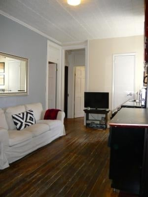 3 Bedrooms, Little Italy Rental in NYC for $3,900 - Photo 1