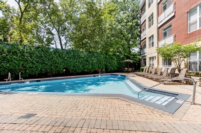 2 Bedrooms, Evanston Rental in Chicago, IL for $1,749 - Photo 2