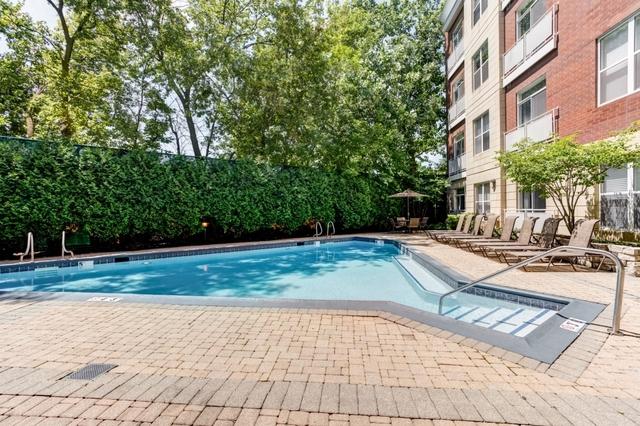 1 Bedroom, Evanston Rental in Chicago, IL for $1,661 - Photo 2