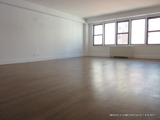 1 Bedroom, Upper East Side Rental in NYC for $3,790 - Photo 1
