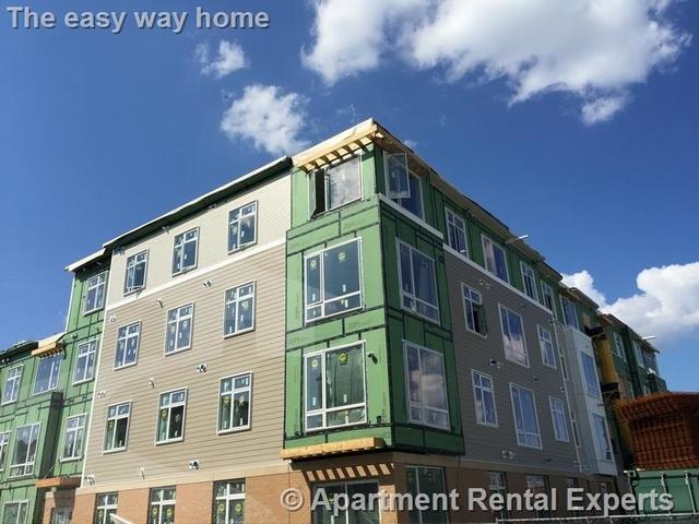 1 Bedroom, Cambridgeport Rental in Boston, MA for $2,840 - Photo 1