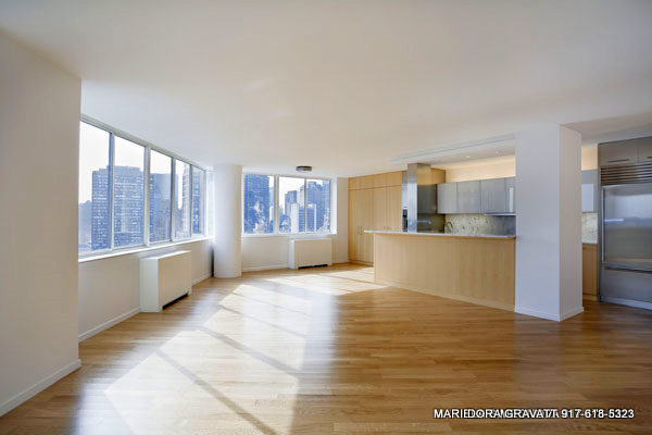 3 Bedrooms, Sutton Place Rental in NYC for $7,000 - Photo 1