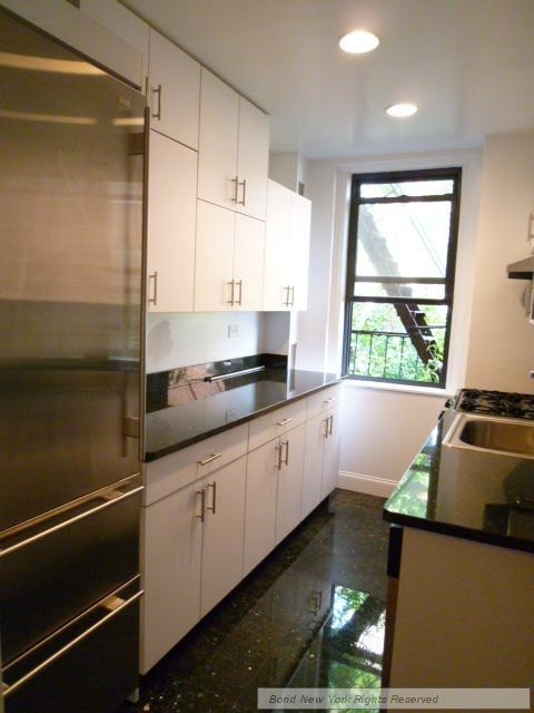 2 Bedrooms, Greenwich Village Rental in NYC for $4,395 - Photo 1