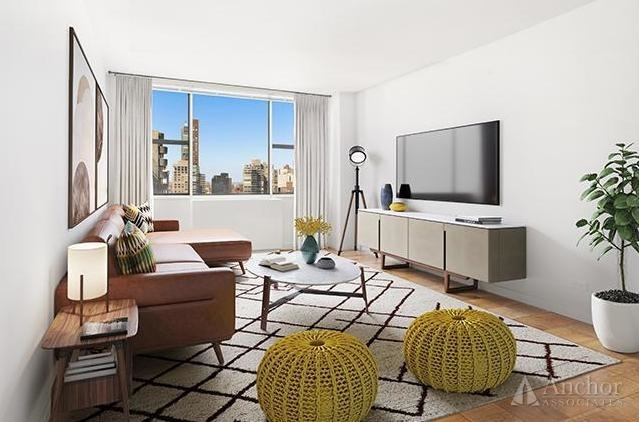 2 Bedrooms, Upper East Side Rental in NYC for $5,200 - Photo 1