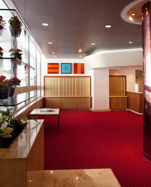 1 Bedroom, Woodley Park Rental in Washington, DC for $1,700 - Photo 2