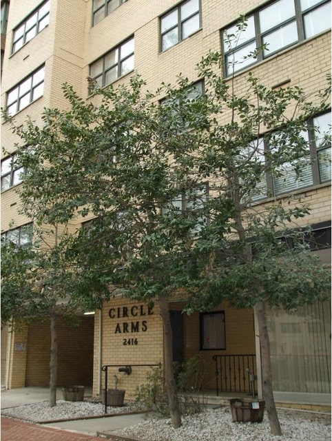 1 Bedroom, Foggy Bottom Rental in Washington, DC for $1,800 - Photo 1