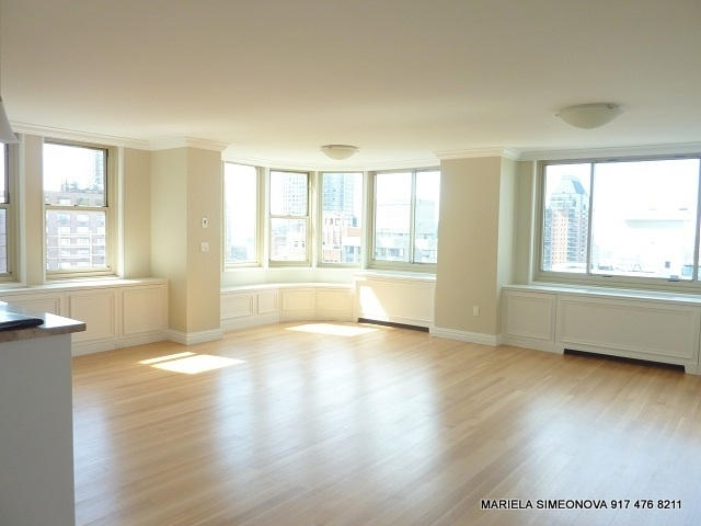 2 Bedrooms, Lincoln Square Rental in NYC for $5,100 - Photo 1