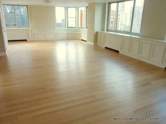 3 Bedrooms, Lincoln Square Rental in NYC for $6,595 - Photo 2