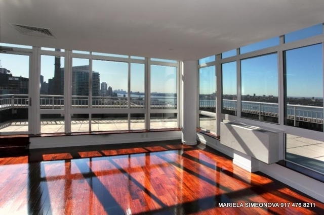 3 Bedrooms, Lincoln Square Rental in NYC for $9,300 - Photo 1