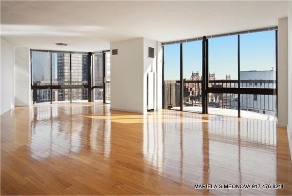 3 Bedrooms, Midtown East Rental in NYC for $5,995 - Photo 1