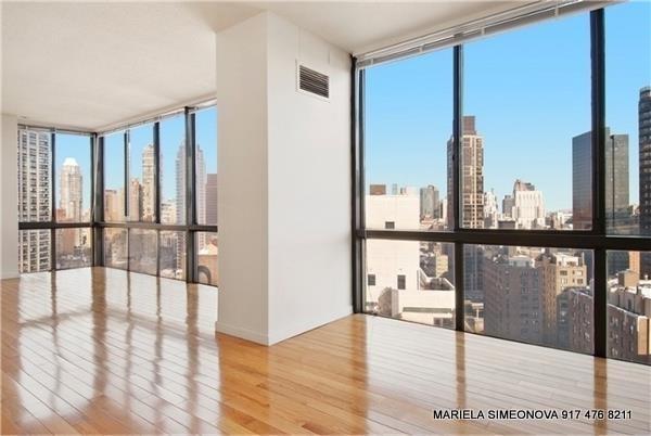 3 Bedrooms, Midtown East Rental in NYC for $5,995 - Photo 2