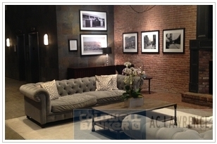 Loft, Tribeca Rental in NYC for $2,900 - Photo 1