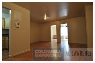 4 Bedrooms, Rose Hill Rental in NYC for $7,600 - Photo 2