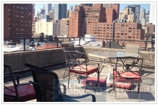4 Bedrooms, Rose Hill Rental in NYC for $7,600 - Photo 1