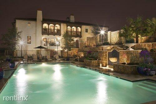 3 Bedrooms, Prestonwood Townhomes Rental in Dallas for $3,000 - Photo 1