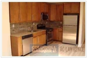 4 Bedrooms, SoHo Rental in NYC for $7,250 - Photo 2