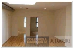 4 Bedrooms, SoHo Rental in NYC for $7,250 - Photo 1