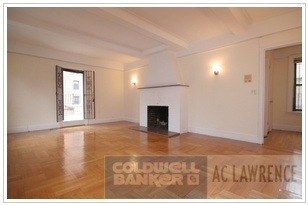 5 Bedrooms, Murray Hill Rental in NYC for $7,800 - Photo 2