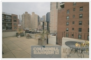 5 Bedrooms, Murray Hill Rental in NYC for $7,800 - Photo 1
