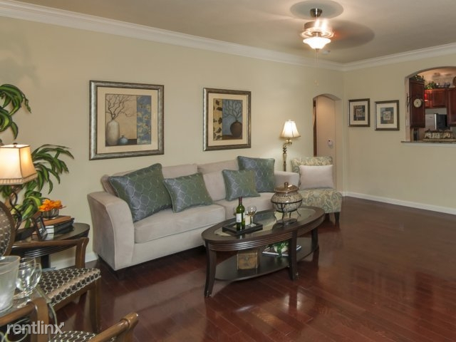 2 Bedrooms, Pine Crest North Rental in Houston for $1,495 - Photo 1