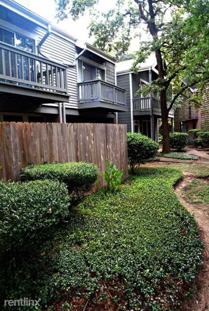 4 Bedrooms, Woodlake Forest Rental in Houston for $1,720 - Photo 1